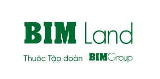 logo Bim Group
