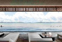 du-an-intercontinental-ha-long-thong-tin-day-du