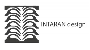 intaran design