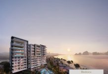 du-an-intercontinental-residences-ha-long-bay