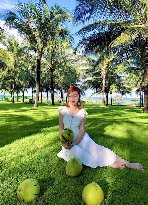 1001-goc-song-ao-trieu-like-o-resort-bac-dao-phu-quoc
